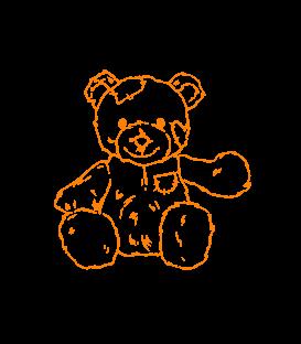 """Бонусная категория в """"Тедди"""""""